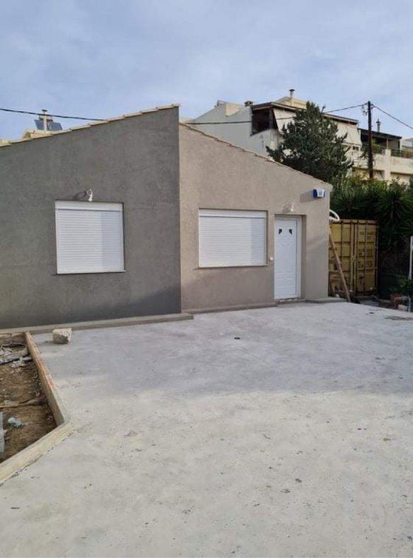 ΠΡΟΚΑΤ κατοικία- Ηράκλειο